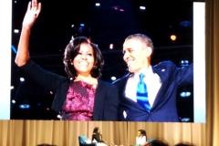 Dec-11-2018-Michelle-Obama-Book-Tour-14