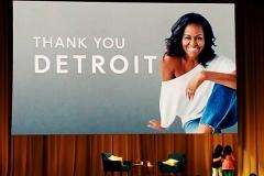 Dec-11-2018-Michelle-Obama-Book-Tour-16