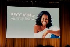 Dec-11-2018-Michelle-Obama-Book-Tour-3