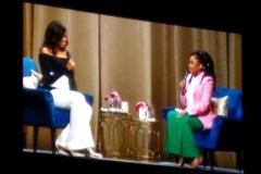 Dec-11-2018-Michelle-Obama-Book-Tour-4