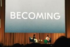 Dec-11-2018-Michelle-Obama-Book-Tour-5