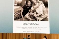 Dec-11-2018-Michelle-Obama-Book-Tour-6