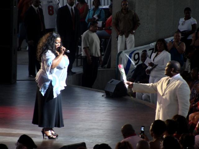 Jul-9-2008-Najee-and-Maysa-9