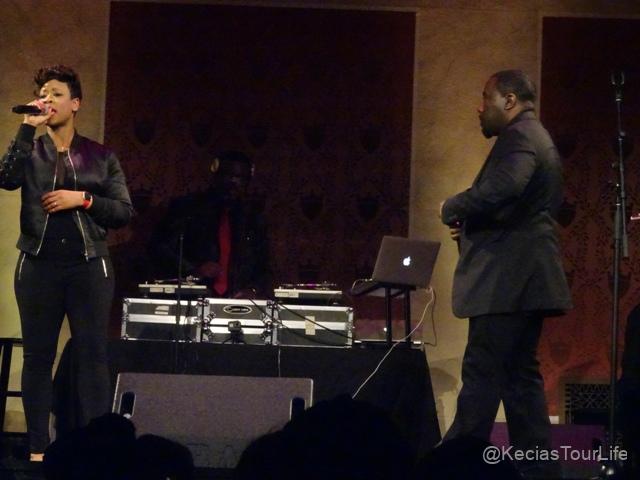 May-24-2018-Hip-Hop-Orchestra-19