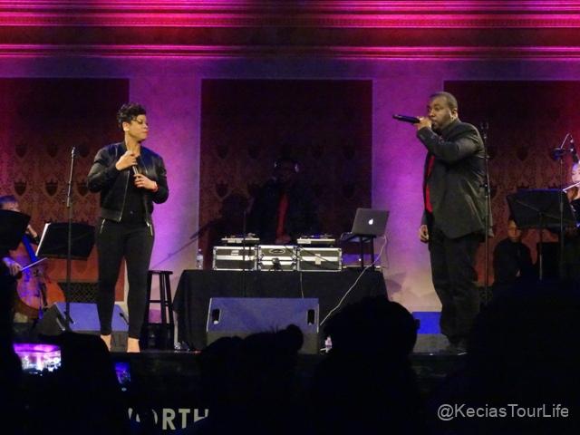 May-24-2018-Hip-Hop-Orchestra-9