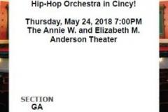 May-24-2018-Hip-Hop-Orchestra-28