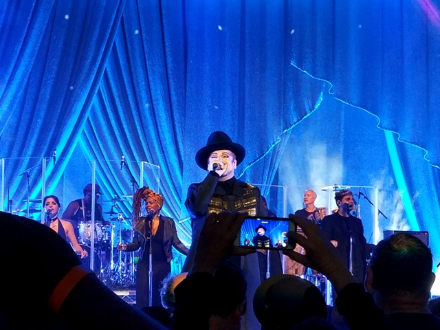 Sep-5-2018-Boy-George-Culture-Club-Thompson-Twin-2