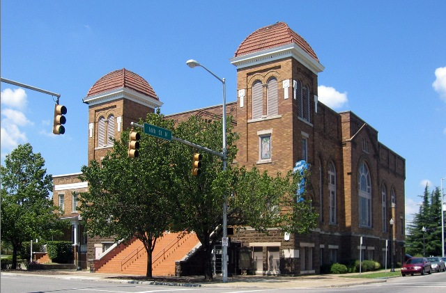 Aug-17-2018-16th-street-baptist-church-2