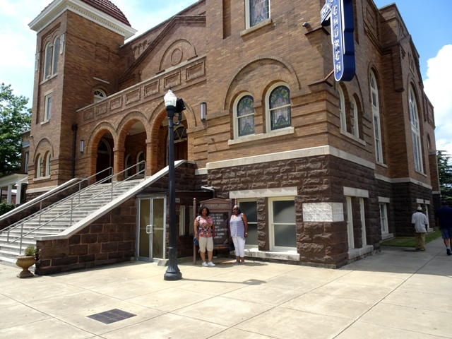 Aug-17-2018-16th-street-baptist-church-5