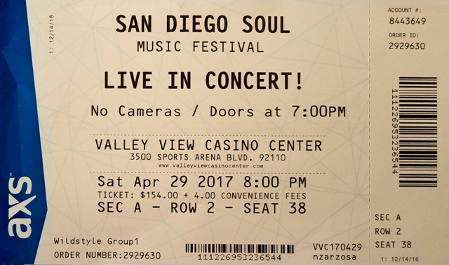 APR-29-2017-SD-music-fest-1-1
