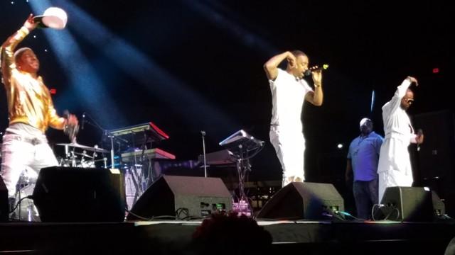 Apr-29-2017-SD-music-fest-5