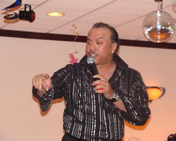 Apr-10-2009-Howard-Hewett-10