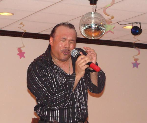 Apr-10-2009-Howard-Hewett-11