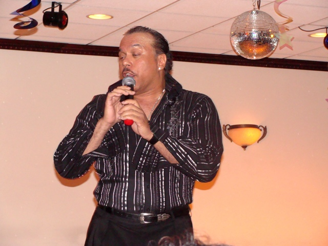 Apr-10-2009-Howard-Hewett-14