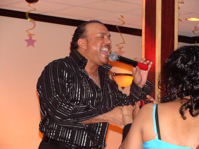 Apr-10-2009-Howard-Hewett-18