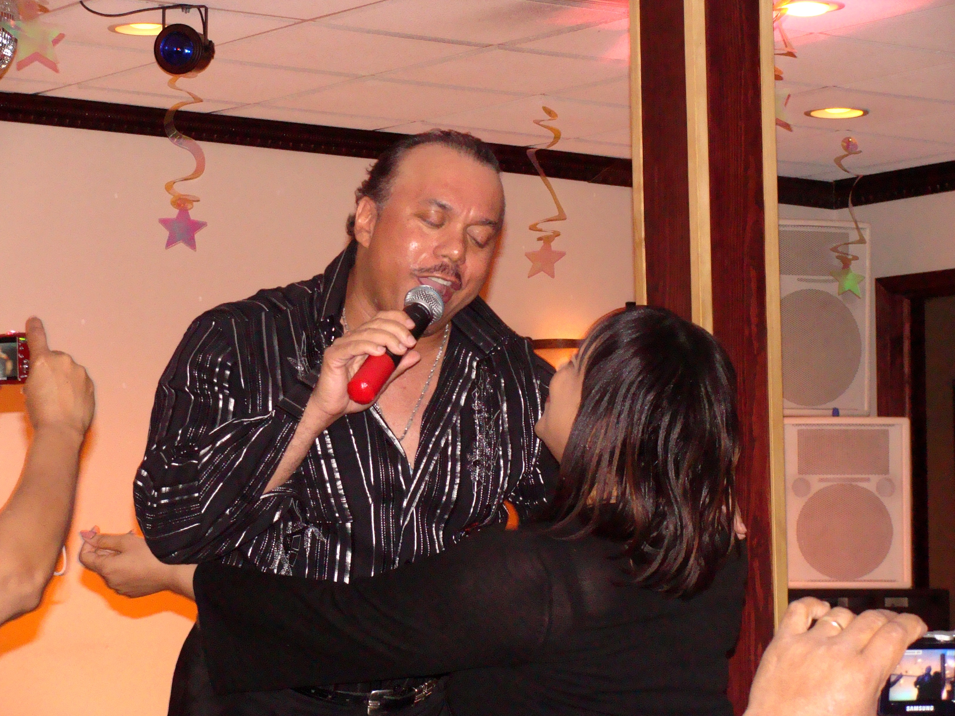 Apr-10-2009-Howard-Hewett-19