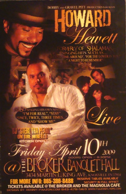 Apr-10-2009-Howard-Hewett-2
