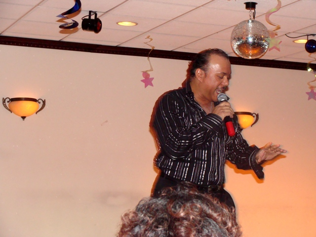 Apr-10-2009-Howard-Hewett-20