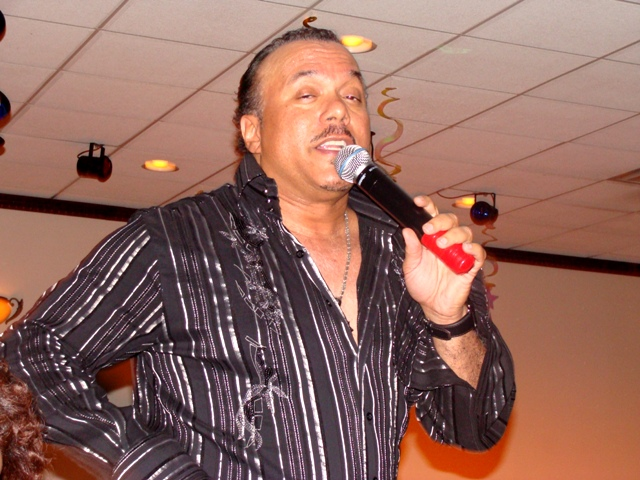 Apr-10-2009-Howard-Hewett-21