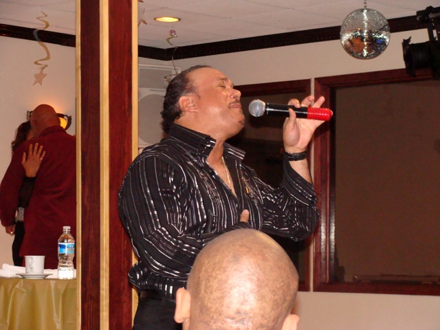 Apr-10-2009-Howard-Hewett-26