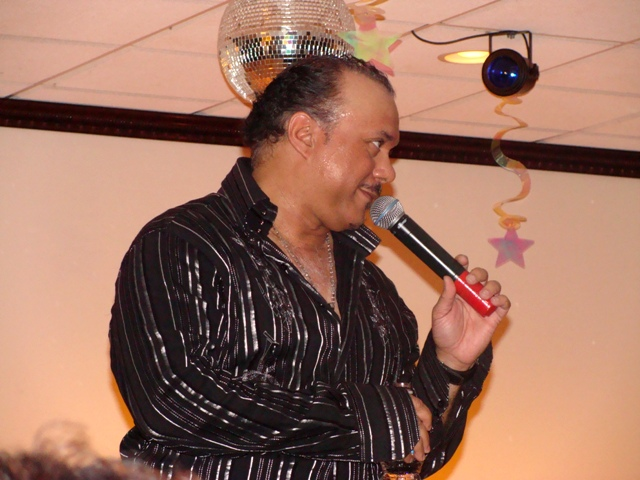 Apr-10-2009-Howard-Hewett-27