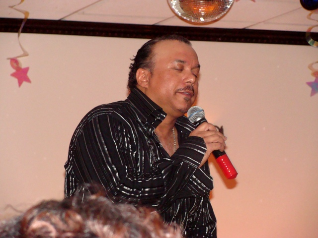 Apr-10-2009-Howard-Hewett-28