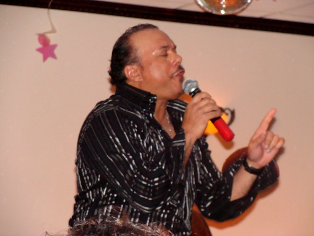 Apr-10-2009-Howard-Hewett-29