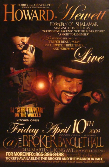 Apr-10-2009-Howard-Hewett-3