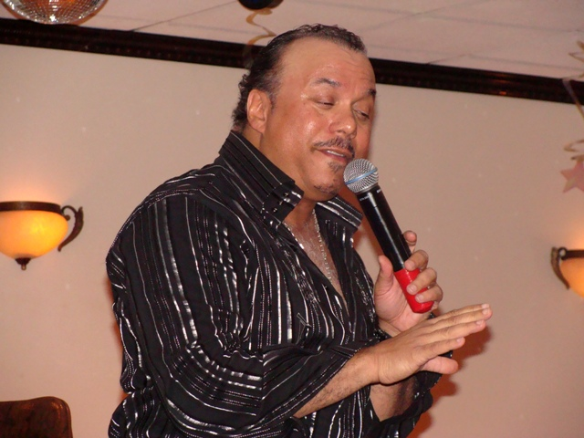 Apr-10-2009-Howard-Hewett-33