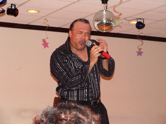 Apr-10-2009-Howard-Hewett-38