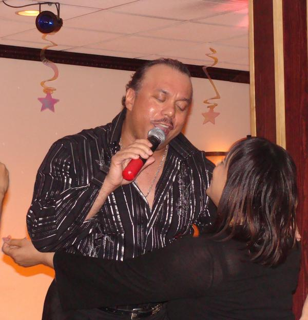 Apr-10-2009-Howard-Hewett-5