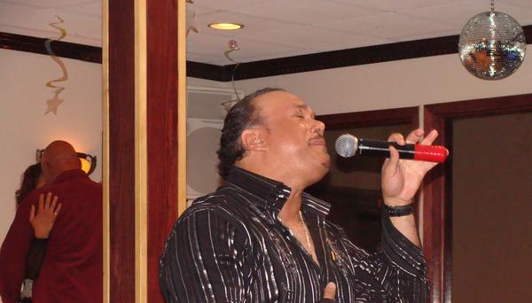 Apr-10-2009-Howard-Hewett-7