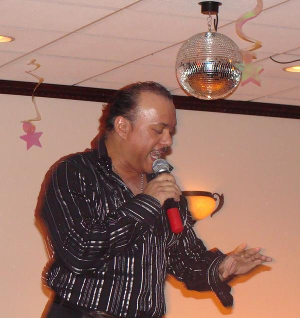 Apr-10-2009-Howard-Hewett-8