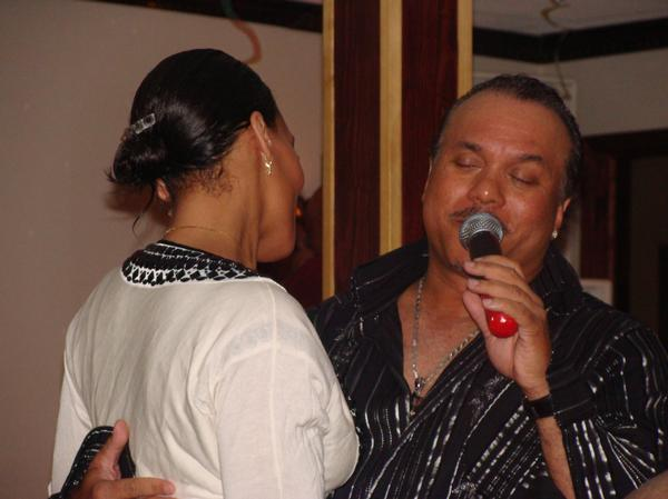 Apr-10-2009-Howard-Hewett-9