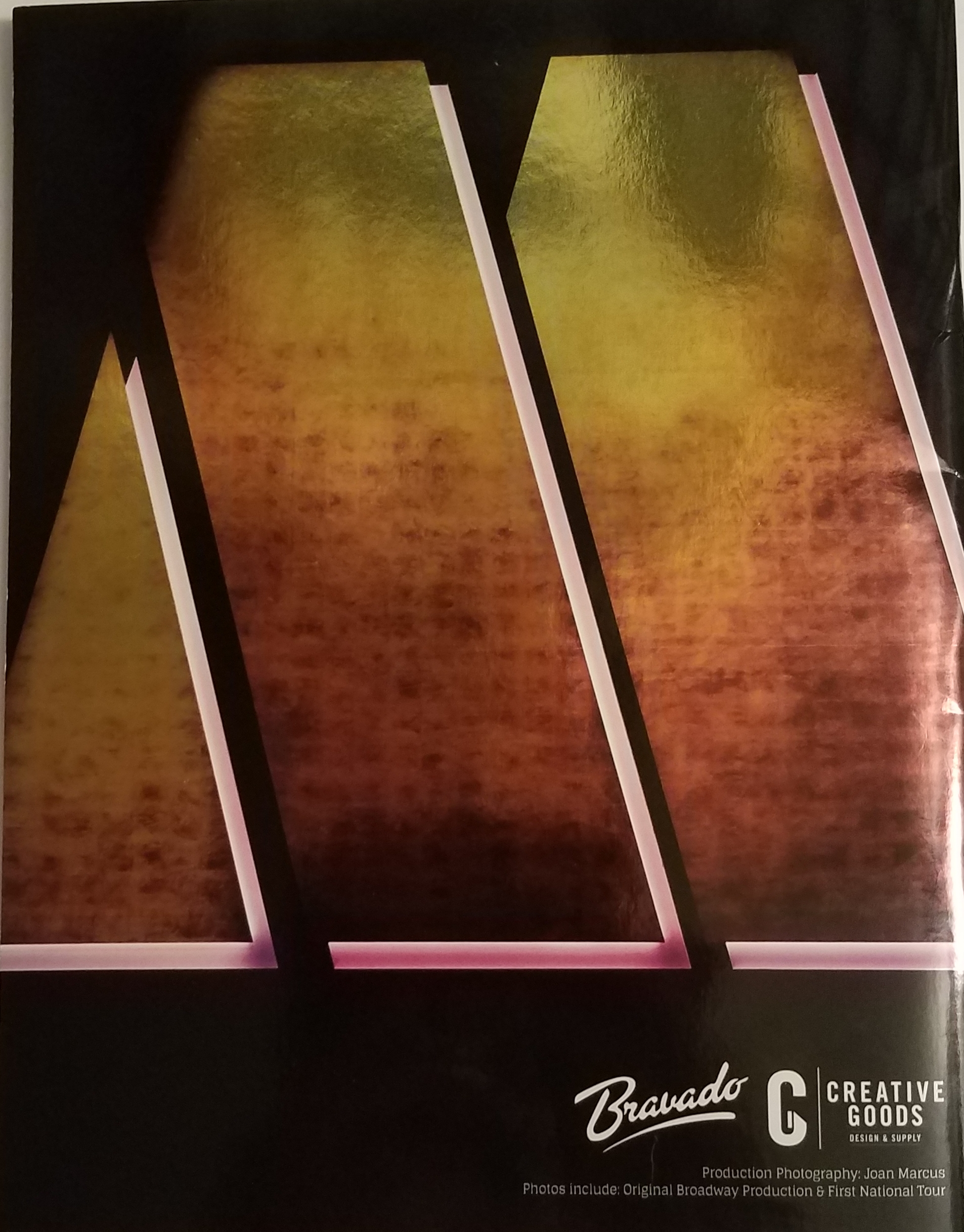 Apr-15-2017-motown-the-musical-1