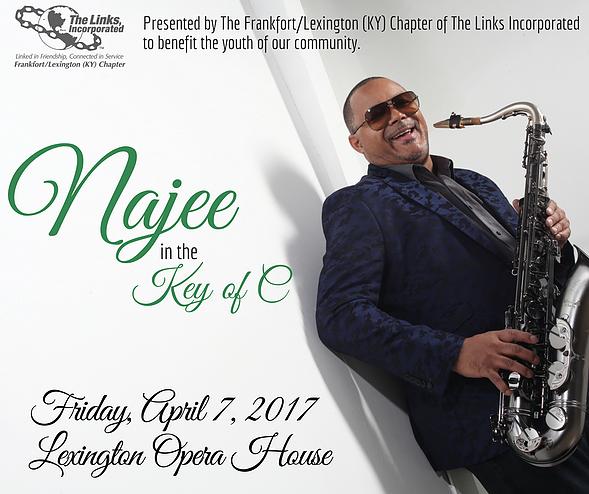 Apr-7-2017-Najee-1