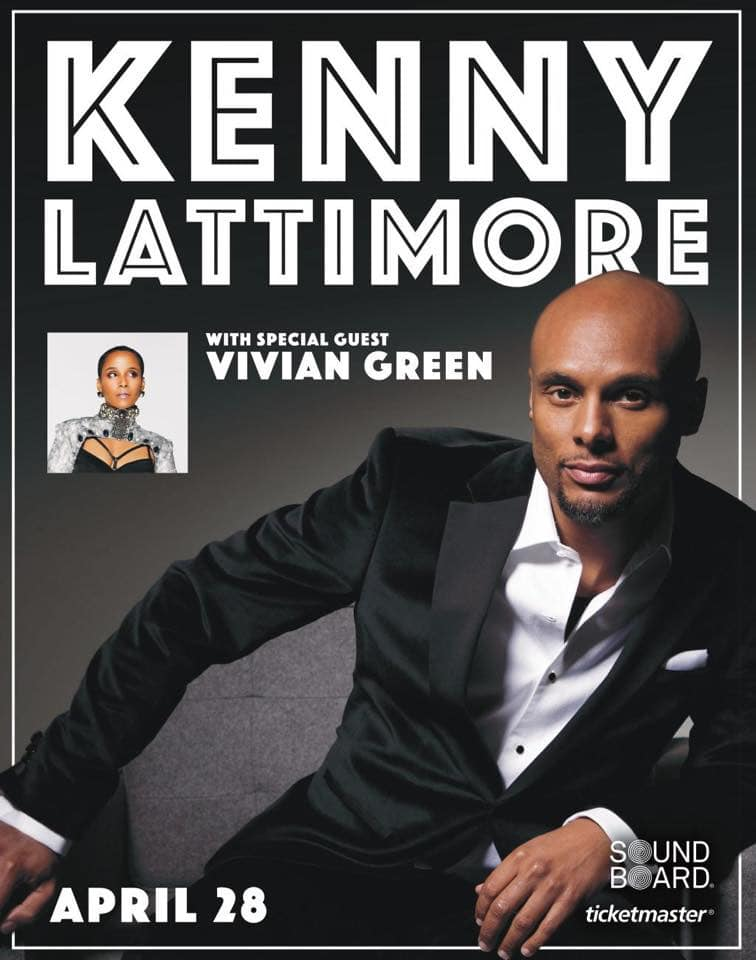 April-28-2019-Kenny-Lattimore-and-Vivian-Green-0