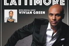 April-28-2019-Kenny-Lattimore-and-Vivian-Green-0