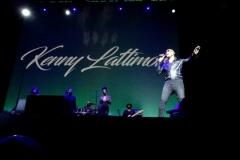 April-28-2019-Kenny-Lattimore-and-Vivian-Green-3