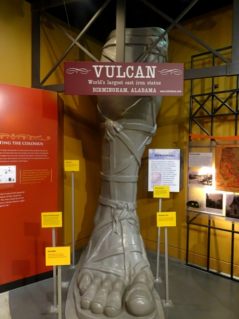 Aug-19-2018-vulcan-park-and-museum-35