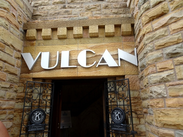 Aug-19-2018-vulcan-park-and-museum-6