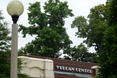 Aug-19-2018-vulcan-park-and-museum-4