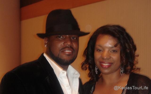 2006 - Rudi Johnson - Cincinnati OH