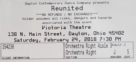 Feb-24-2018-DCD-one-night-only-3