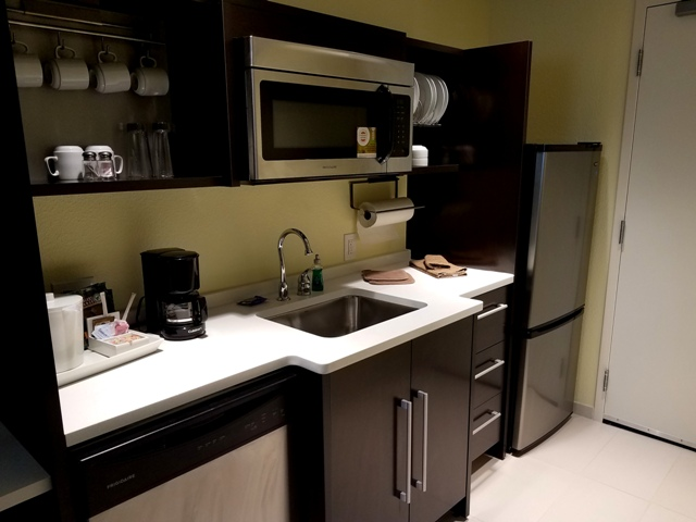 01_home2suites-by-hilton-cleveland-oh-dec-2-2018-1