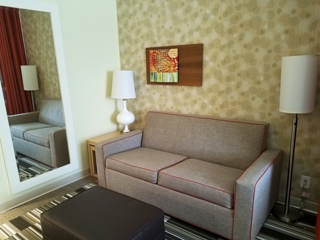 01_home2suites-by-hilton-cleveland-oh-dec-2-2018-10