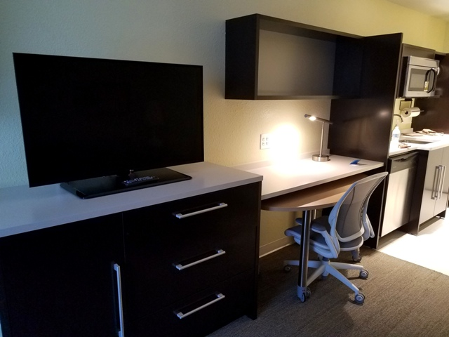 01_home2suites-by-hilton-cleveland-oh-dec-2-2018-12