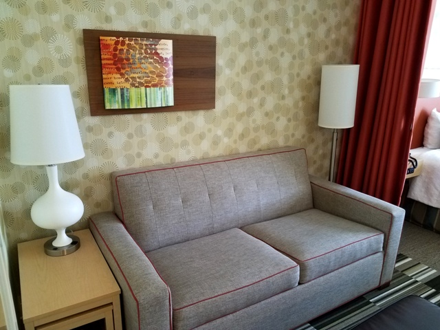 01_home2suites-by-hilton-cleveland-oh-dec-2-2018-8