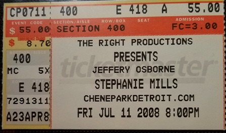 Jul-11-2008-Jeffrey-Osborne-and-Stephanie-Mills-1