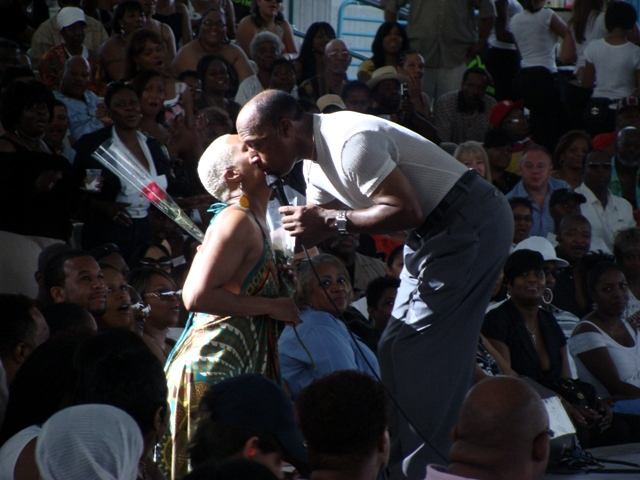 Jul-11-2008-Jeffrey-Osborne-and-Stephanie-Mills-13